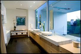 rectangular bathroom designs awesome modern bathroom design cool