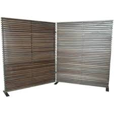 Wooden Room Divider Contemporary Room Dividers Partitions Allmodern