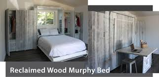 Most Comfortable Murphy Bed Custom Murphy Beds Order A Unique Murphy Bed Or Wall Bed