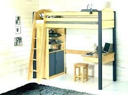 lit mezzanine enfant avec bureau lit enfant avec bureau lit mezzanine bureaucracy ap gov civilware co