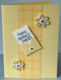 mother u0027s day 2014 gift ideas flowers sms