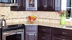 ceramic tile backsplash ideas for kitchens 29 adorable ceramic kitchen backsplash ideas for your house