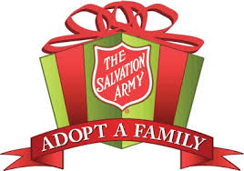 adopt a family episcopal church of the transfiguration of vail