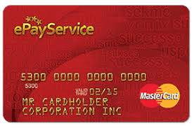 prepaid mastercards epayservice review eur usd or plastic prepaid mastercard