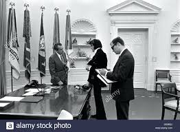 articles with nixon oval office photos tag nixon oval office