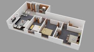 Spacious 3 Bedroom House Plans Pineridge Apartments Forest Lake Mn Norhart