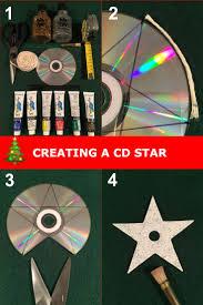 the 25 best church christmas decorations ideas on pinterest