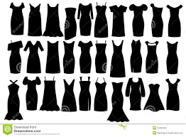 little black dress bachelorette party invitations archivoclinico little black dress sketch images