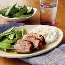 thanksgiving pork loin plum pork tenderloin recipe myrecipes
