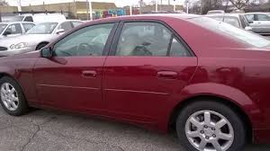 cadillac cts 2003 for sale used 2003 cadillac cts for sale in tn carsforsale com