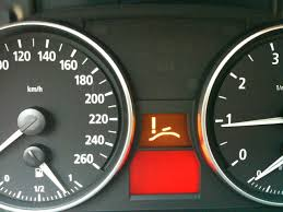 bmw 3 series warning lights how to fix sunroof warning light is on 3 series e90 2006 or later