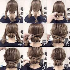 of the hairstyles images 17917 best hairstyles for long hair images on pinterest