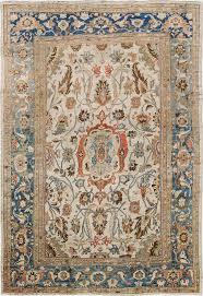 Oriental Rugs Los Angeles 436 Best Oriental Carpets Images On Pinterest Prayer Rug