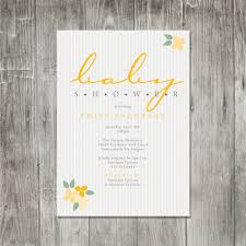 baby shower invitation wording for gift cards archives baby