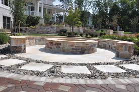 Hardscaping Ideas For Small Backyards Hardscaping Design Hardscape Back Yard Design Ideas Hardscape