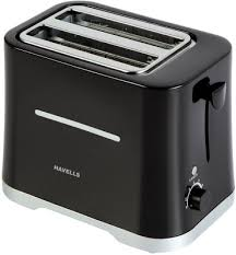 Toaster Price Havells Pop Up Toaster Price List In India 13 Nov 2017 Havells