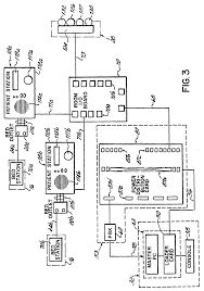 nurse call station wiring diagram nurse call annunciator panel