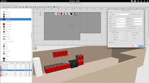 home design 3d linux 100 home design 3d para pc softonic