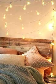 where to buy fairy lights pretty fairy lights for bedroom bedroom pretty indoor fairy lights