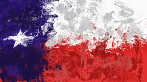 Cool Rebel Flags Texas Flag Wallpaper Download Free Cool Hd Wallpapers For