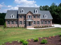 the manor u2013 carson homes