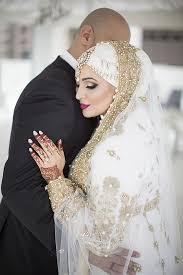 mariage religieux musulman robe pour mariage religieux islam robe fashion