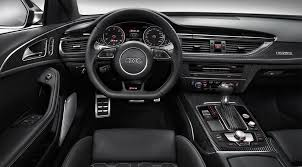2012 audi rs6 audi rs6 avant 2012 pictures of wagon by car