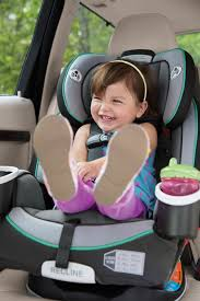 crash test siege auto formula baby graco 4ever all in 1 convertible car seat dunwoody walmart com