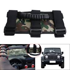 jeep wrangler grips compare prices on jeep grip shopping buy low price jeep