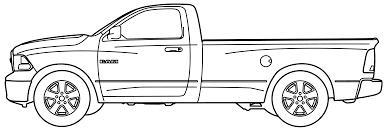 dodge ram 2008 smcars net car blueprints forum