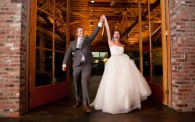 wedding venues tacoma wa weddings events tacoma historic 1625