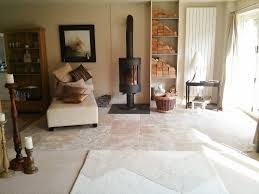 Floor Tiles Uk by Flagstone Flooring Natural Stone Tiles U0026 Oak Flooring