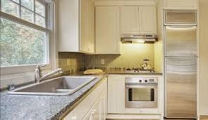 awesome and beautiful very simple kitchen design for small house