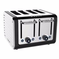 Sunbeam 4 Slice Toaster Review Top 10 Toasters In 2017 Toaster Review