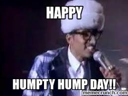Hump Day Camel Meme - hump day memes 28 images dancing african child meme www imgkid