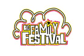 family festival