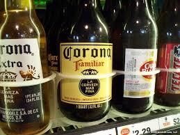 alcohol in corona vs corona light a look at mexican cervezas from corona to cucapa onmilwaukee