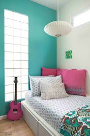 Teenage Girls Bedroom Ideas 851 Best Bedrooms For Teen Girls Images On Pinterest Bedroom