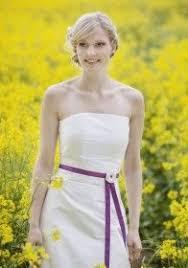 brautkleid lila noni brautkleid lila modische kleider in der welt beliebt