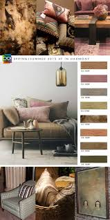 2014 home decor color trends home decor color trends for spring summer 2015 interior colors