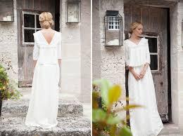 robe de mariã e boheme chic 56 best robe bohème images on coeur d alene wedding