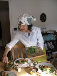 cuisine sauvage couplan plantes sauvages comestibles et médicinales l équipe benoit
