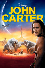 film petualangan sub indo download movie dan sinopsis john carter 2012 sub indo infotek