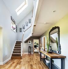 oak clad bungalow remodel homebuilding u0026 renovating