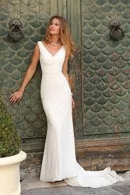 robe de mariã e createur 8 best robes de mariées images on bustiers elsa and