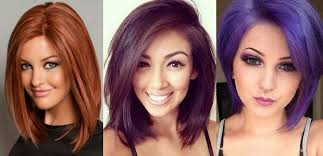 new 2015 hair cuts charming bob hairstyles 2018 womens bob hairstyles