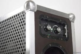 amazon black friday bunpboxx soundboks review sound guys