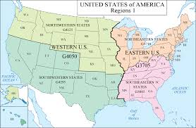 Usa Map Png by Us Regions Map Regional Map Field Hockey Usa Maps Usa Also Map