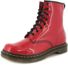 womens boots near me doc martens clearance uk dr martens womens patent