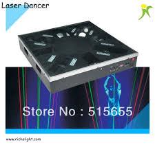 10 best lazer lights images on dj lights and